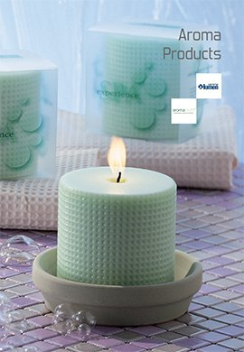 34._Aroma_Products[1]