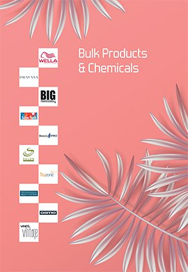 8._Bulk_Products_Chemicals[1]